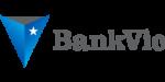 BankVic